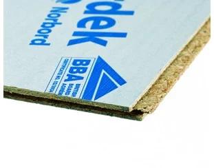 EWP Flooring