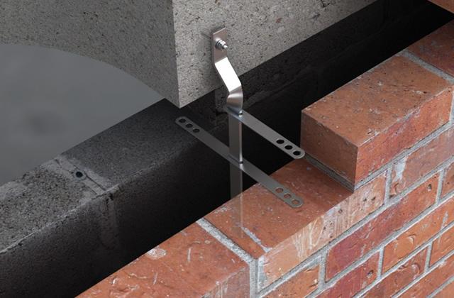 Brickwork Accessories