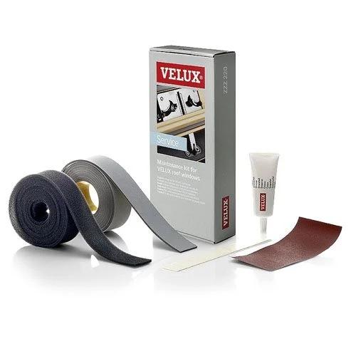 Velux Accessories