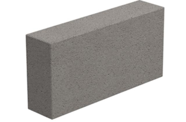 Dense Blocks