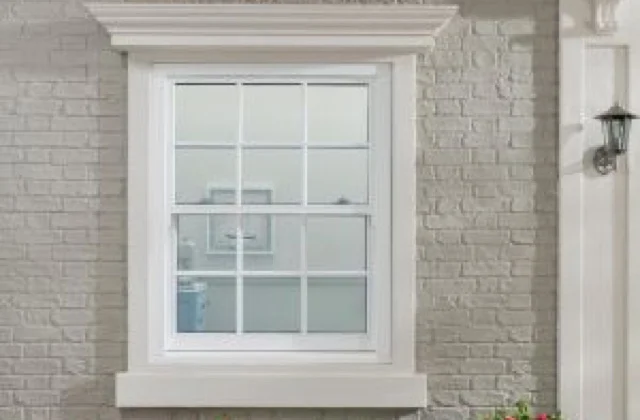 Timber Window Configurator