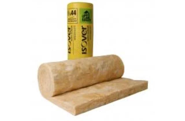 Loft Roll