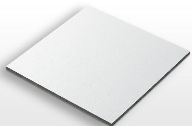 Melamine Chipboard