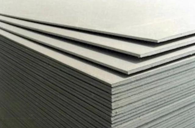 Tile Backer