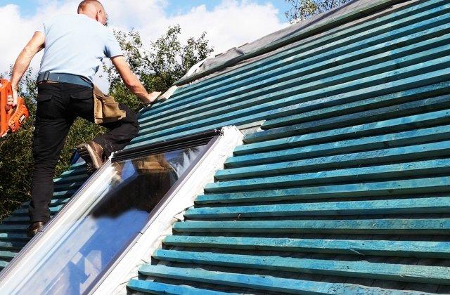 Roofing Batten