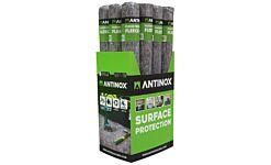 Antinox® Floor Protection Fleece 1000mm x 10M Roll