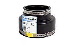 AC5144 Flexseal