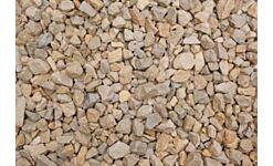 10/20mm Buff Limestone Chipping (25kg)