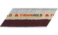 Firmahold 3.1 x 63mm (3300) 3 x Gas