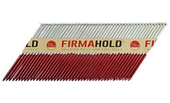 Firmahold 3.1 x 90mm (2200) 2 x Gas