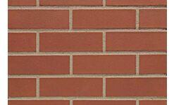 PERFORATED Class B Engineering Brick 65mm