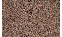 Crushed Granite Graded 6 > 2mm           Bulk Bag