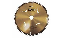 DART Gold ATB Wood Saw Blade 305Dmm x 30B x 60Z