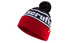 The Bobble Hat by Scruffs.