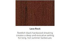 Trex Transcend Lava Rock 19 x 184mm Fascia Board 3.66m