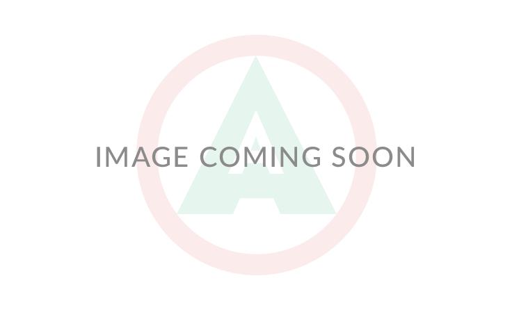 Tobermore Pedesta Void 200x100x50mm Heather (13.76m2 per pack)