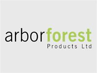 Arbor Forest
