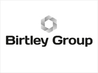 Birtley Group
