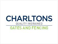 A J Charlton