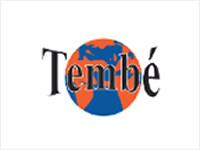 Tembé DIY Products