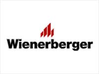 Weinerberger Ltd