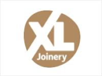 XL Joinery Ltd